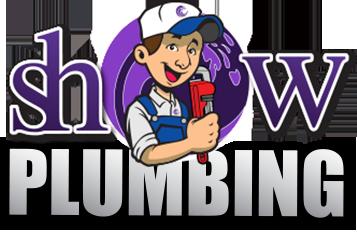 Show Plumbing